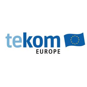 tekom Europe