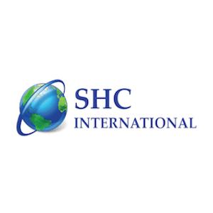 shc international